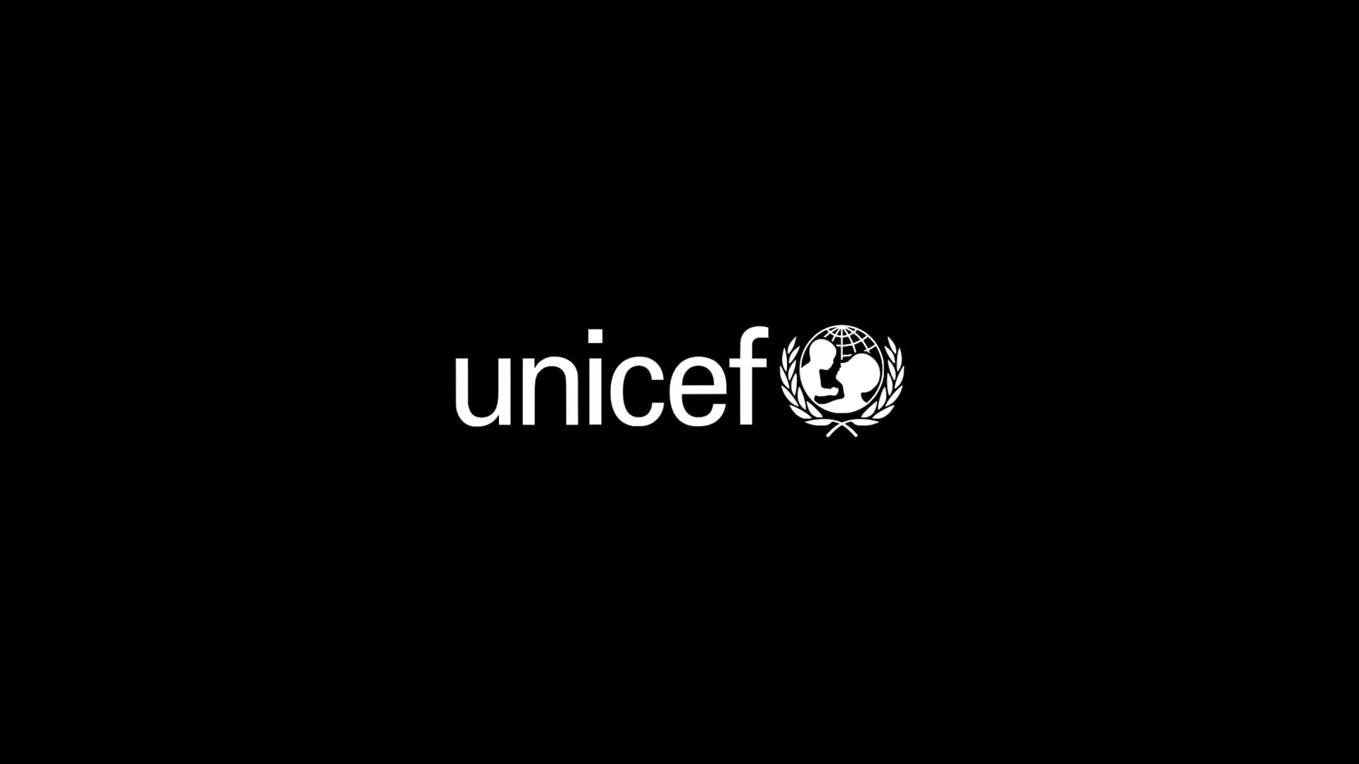UNICEF - CHILD LABOUR