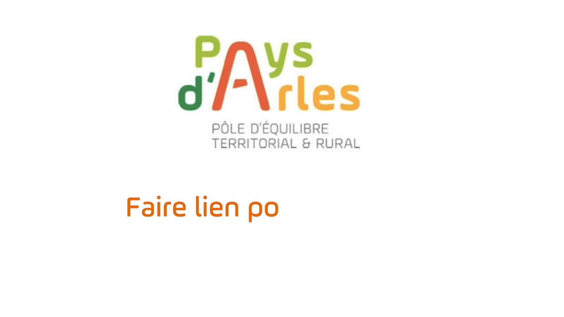 ECOLE LOUIS PERGAUD, RAPHELE-LES-ARLES