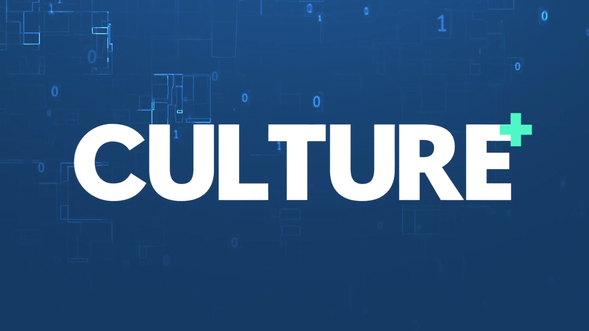ABOUT CIEN+ | Experts in Cultural Intelligence