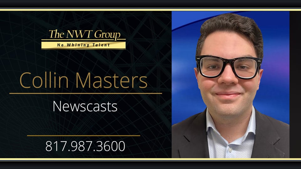 Newscasts