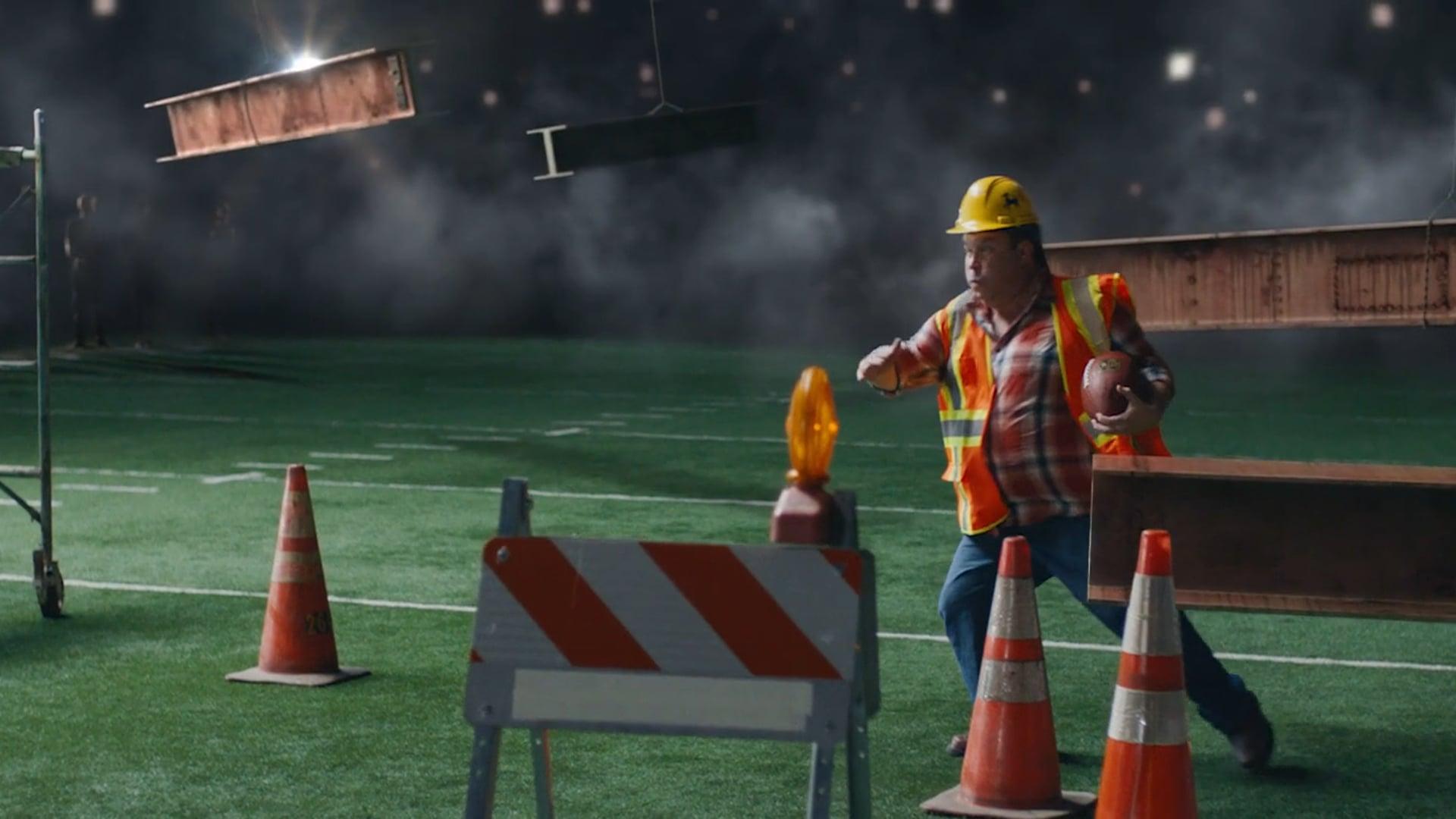 Monday Night Football - Construction Worker.mp4