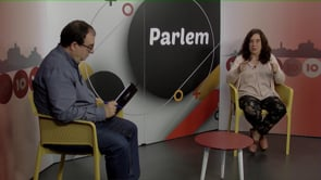 Parlem: European Museum of the Year Awards