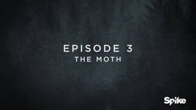 The Mist Revealed The Moth  Inside Episode 103  Behind the Scenes_1080p