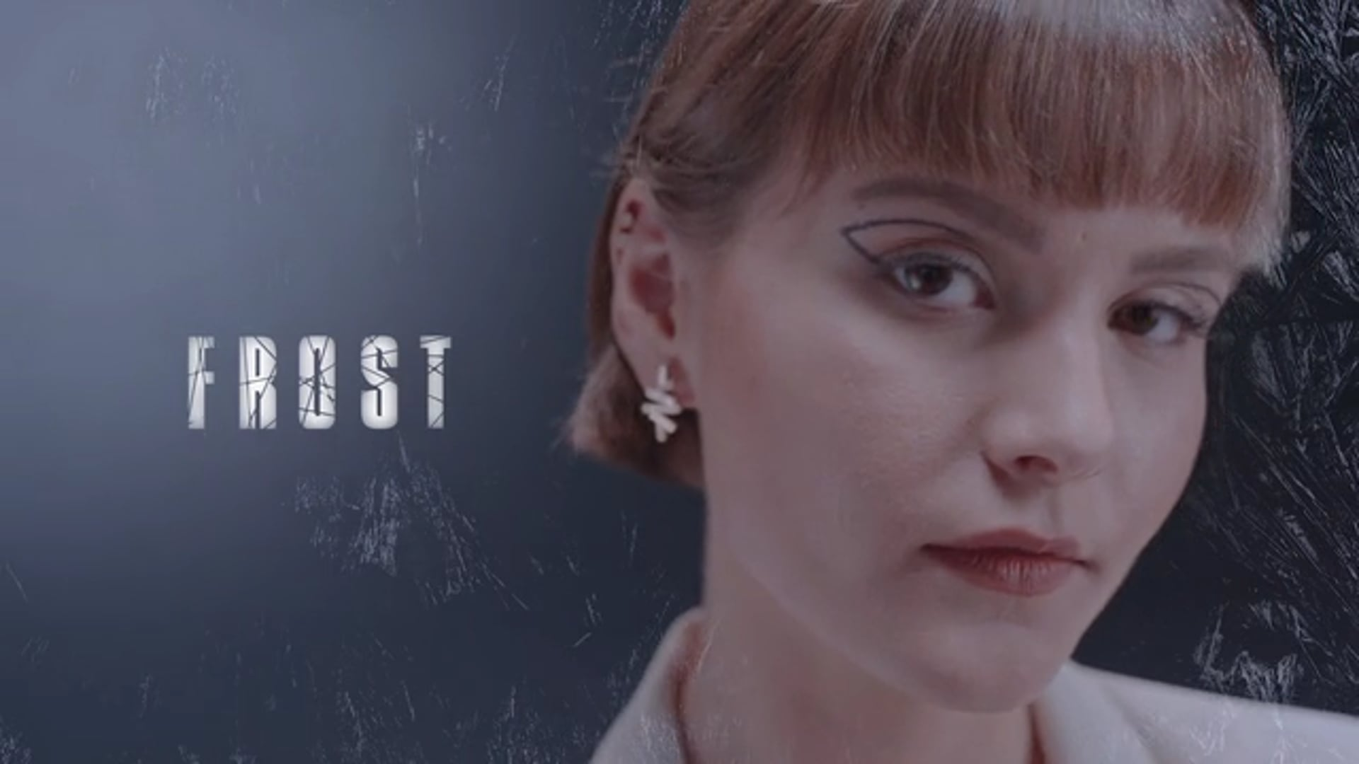Terzihan | Frost | 2020