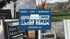 Shop Hudson