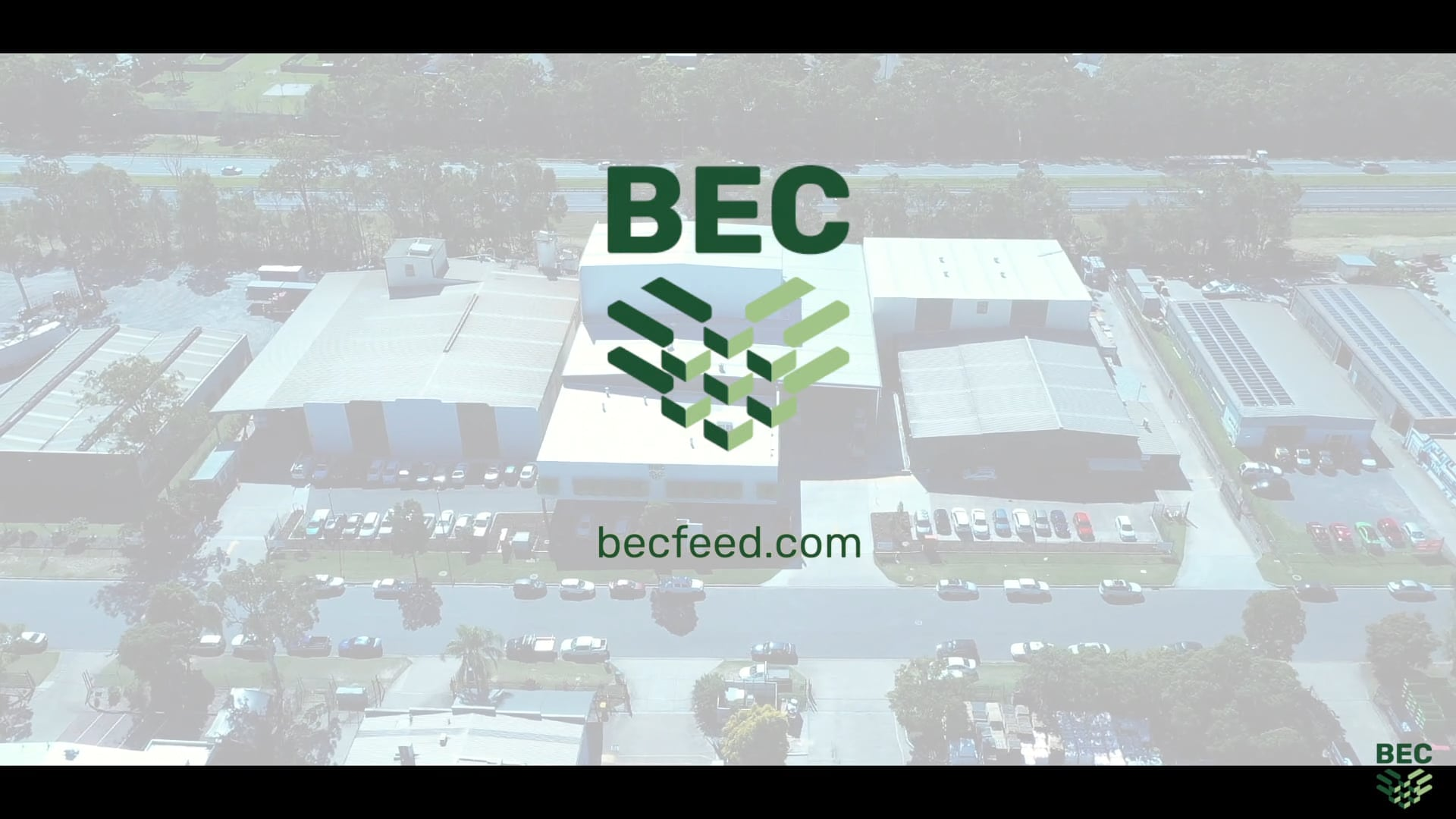 BEC Feed Solutions 2021