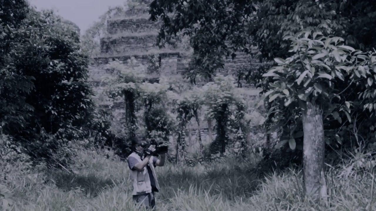 Misantla: Arqueología y Leyendas