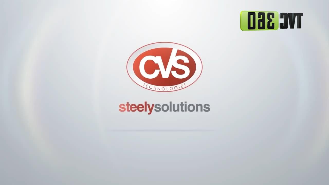 Steeling Making Animation