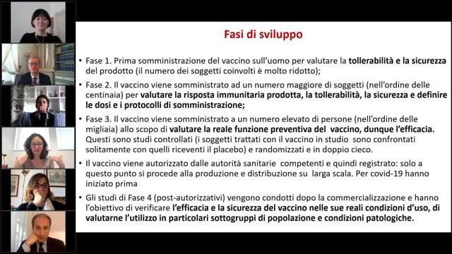 21/04/2021 VACCINARSI_ DIRITTO O OBBLIGO_  IL DIRITTO ALLA SALUTE E LA LIBERTÀ DI SCELTA E DI MOVIMENTO