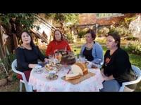 Gen TV Glamour - Campanha Sua Mãe na Gen TV