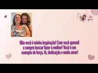 Gen TV Glamour - Especial Dia das Mães