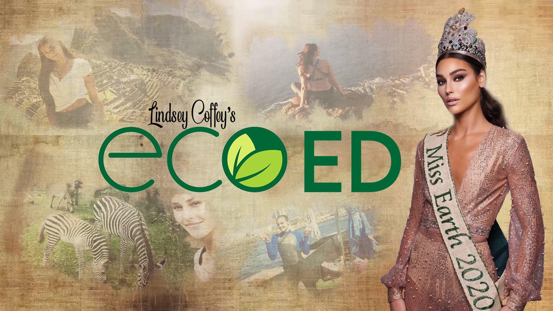 Biodiversity | Lindsey Coffey's Eco Ed Series