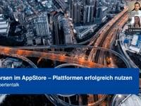 Autobörsen im AppStore – Welche Plattformen gibt es und wie kann ich sie erfolgreich nutzen?