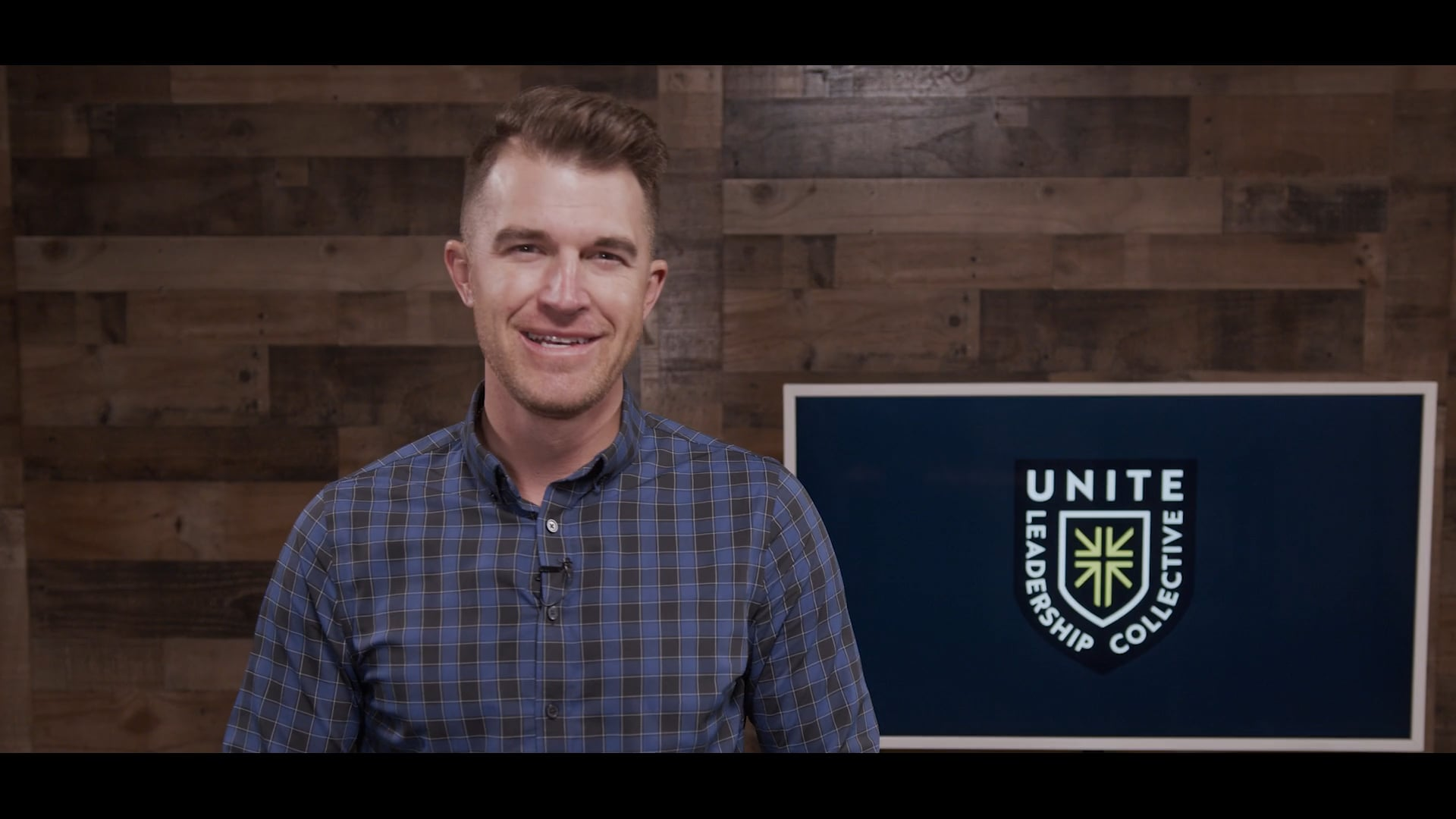 Unite Leadership Collective | Introduction