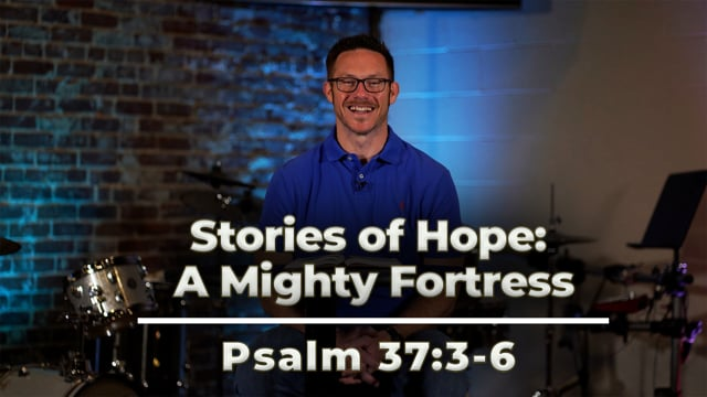 """May 14, 2021 