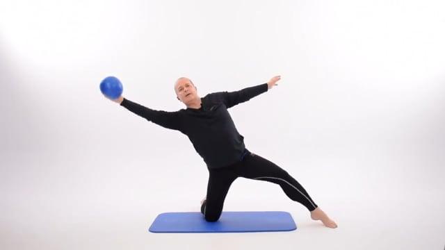 12.05.2021 Pilates Plus