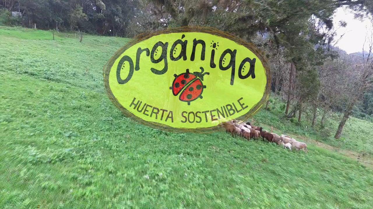 Rancho Escuela Agrosol