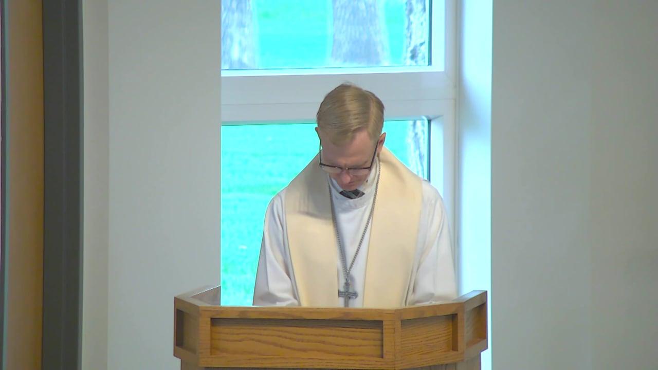 Peace Lutheran Sermon May 16, 2021.mp4