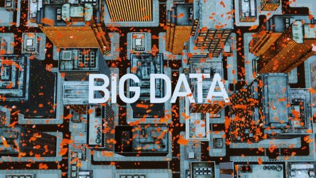 DataStax Big Data