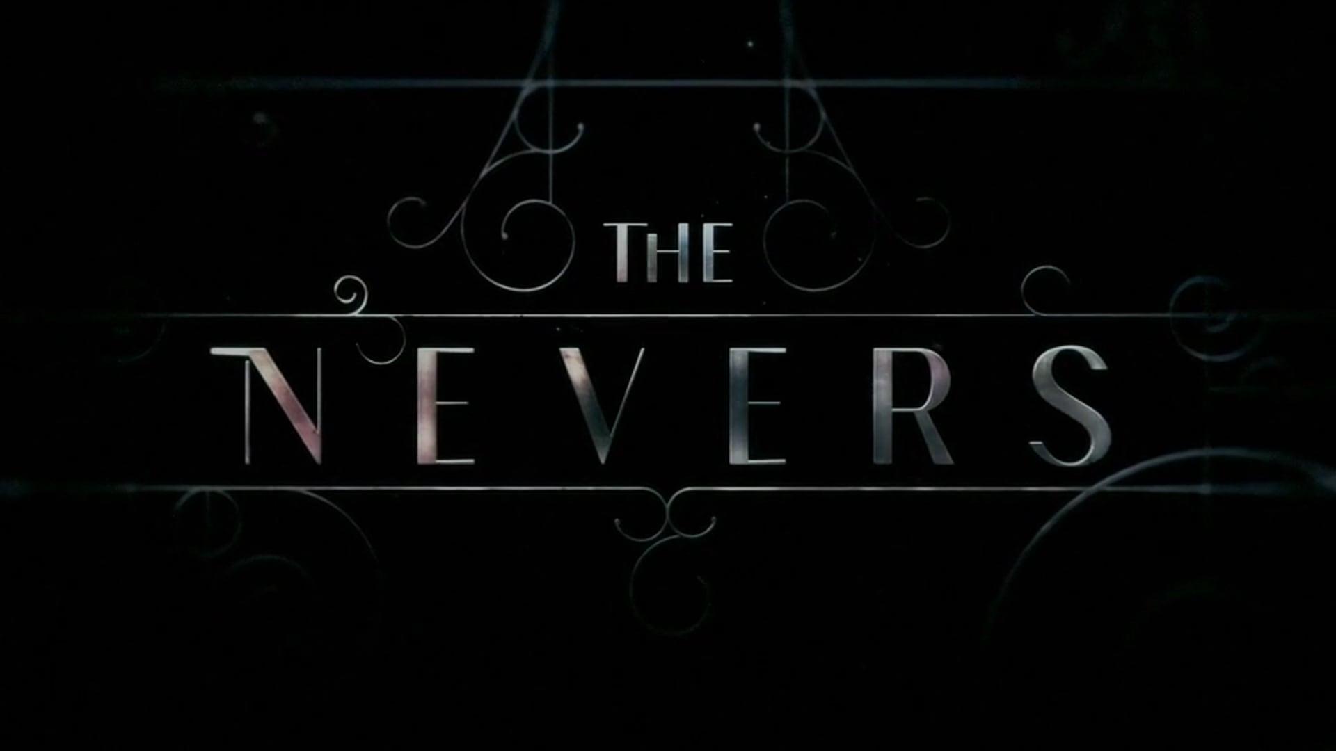 The Nevers - VFX Breakdown
