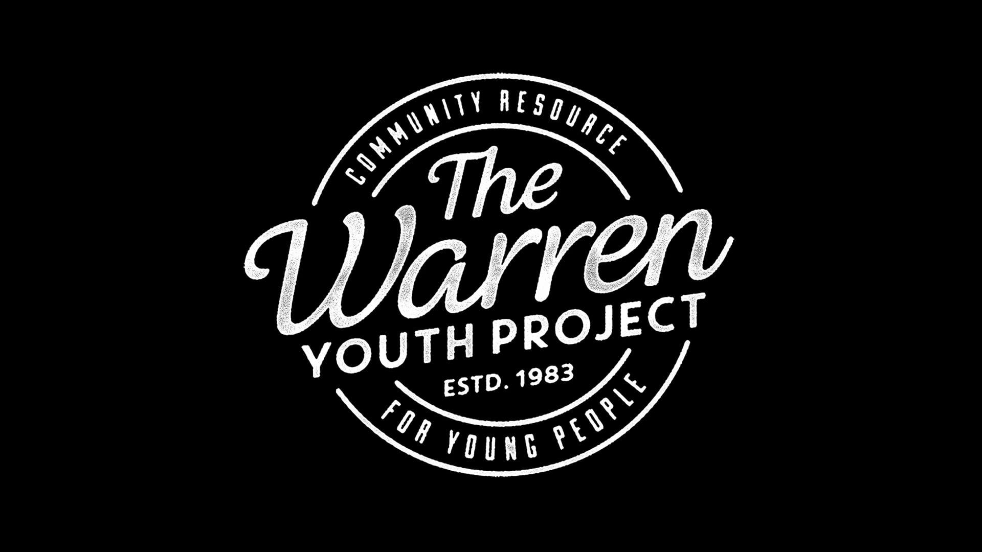 Make Noise! @ The Warren