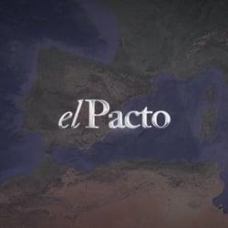 Vídeo: El Pacto 2019