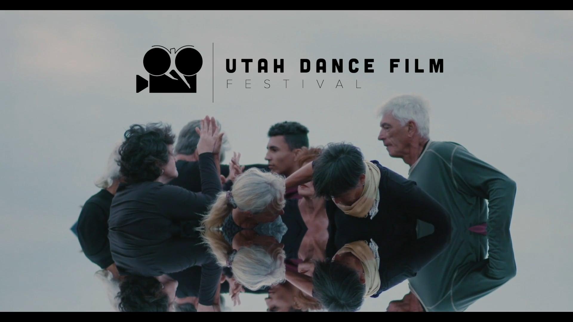 Utah Dance Film Festival Teaser