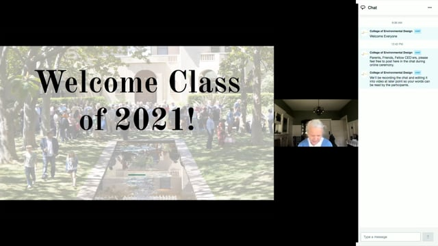 LAEP Virtual Commencement