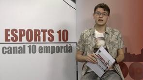 Esports 10 170521