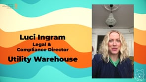 How We Work with Luci Ingram