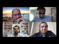 Round table: Security Incident analysis and reporting