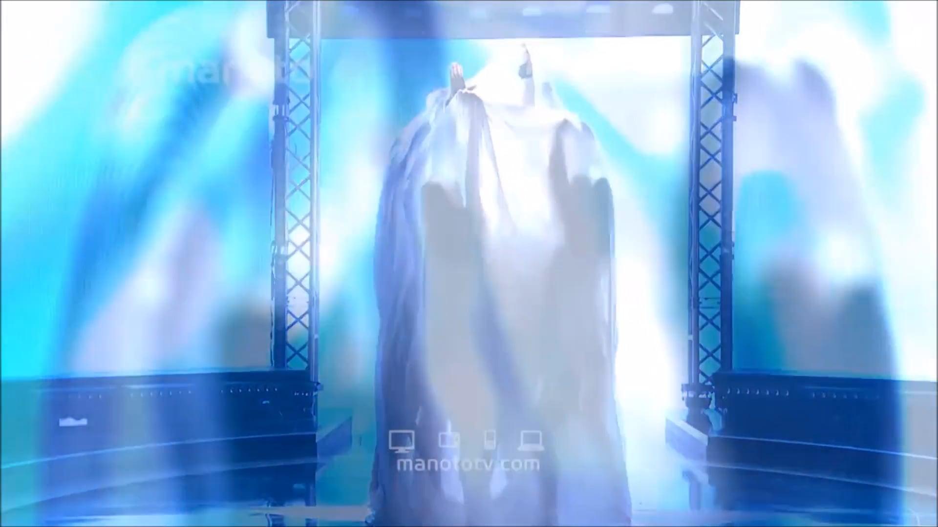 Gola Miri - The Stage Manoto TV