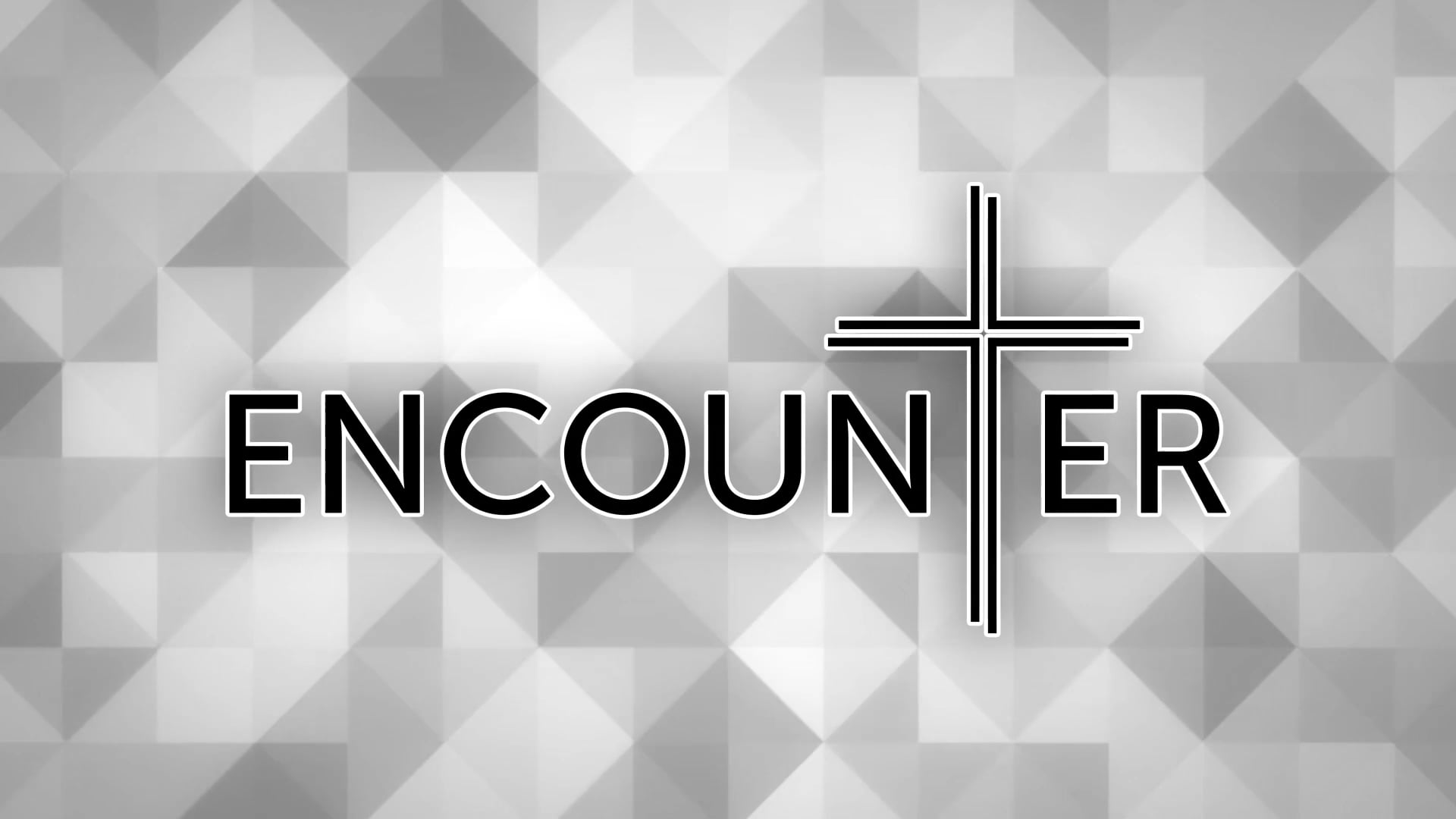 Encounter - The Year of St. Joseph, Part 2