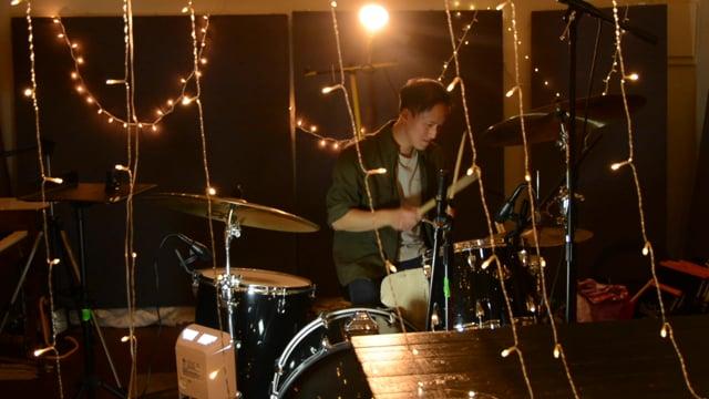 Duncan King AAPI GEC Drum Video.mp4
