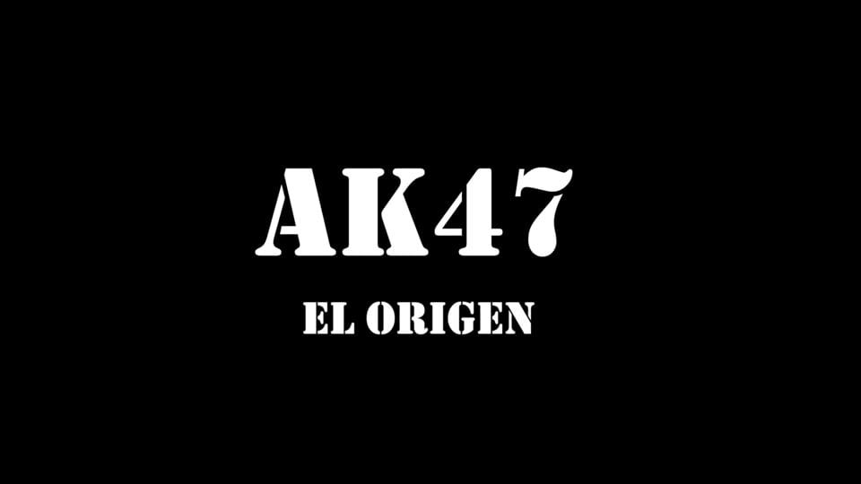 Origen semilla de cannabis Kritikal Bilbo x AK-47