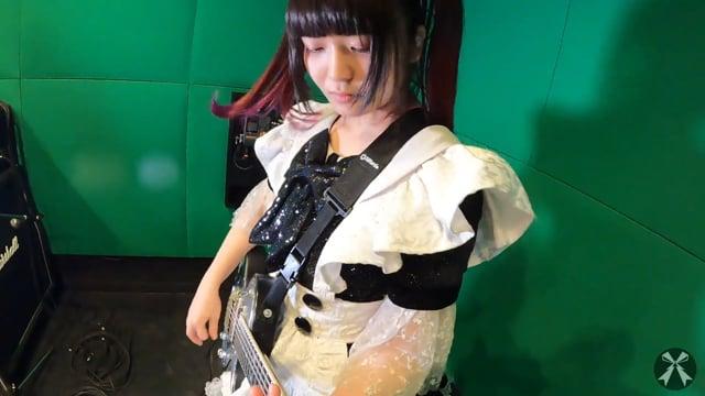 """[Self-cover] MIKU KOBATO """"Warning!"""" (Head Angle ver.)"""