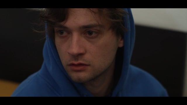 Adrián Melero Videobook