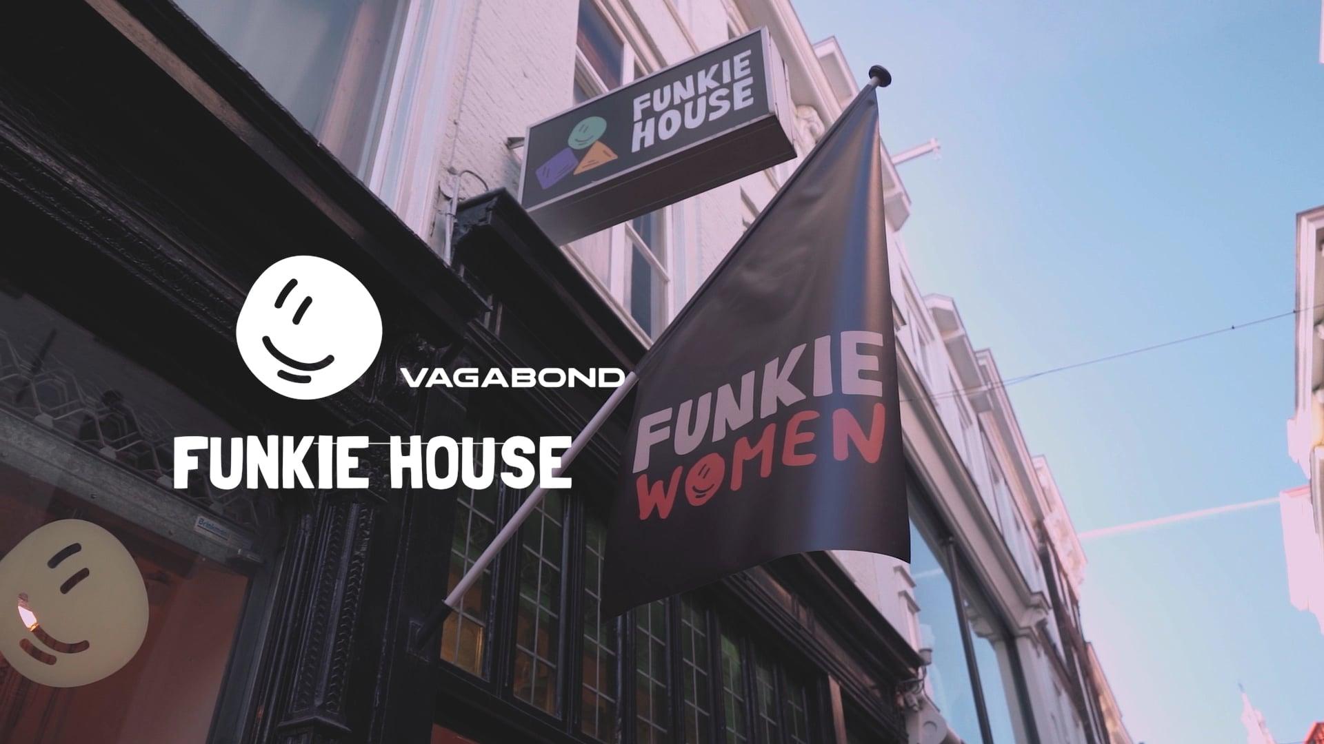 Funkie Women | Staff Picks #2