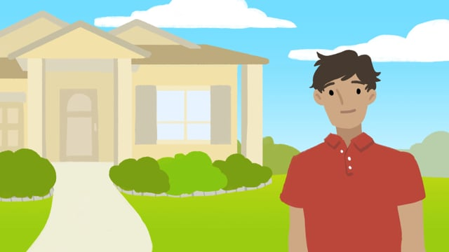 Mobility - Home Equity Loan