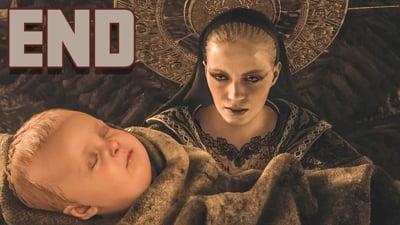 Finally...Mother Miranda - Dion's Resident Evil 8 Walkthrough Ep.18