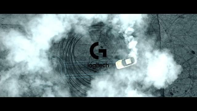 Logitech G | Experience TRUEFORCE on G923 With Drifter Kazuya Taguchi