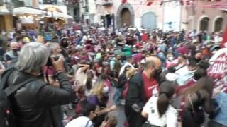 salernitana-nel-centro-storico-la-festa-dei-bambini