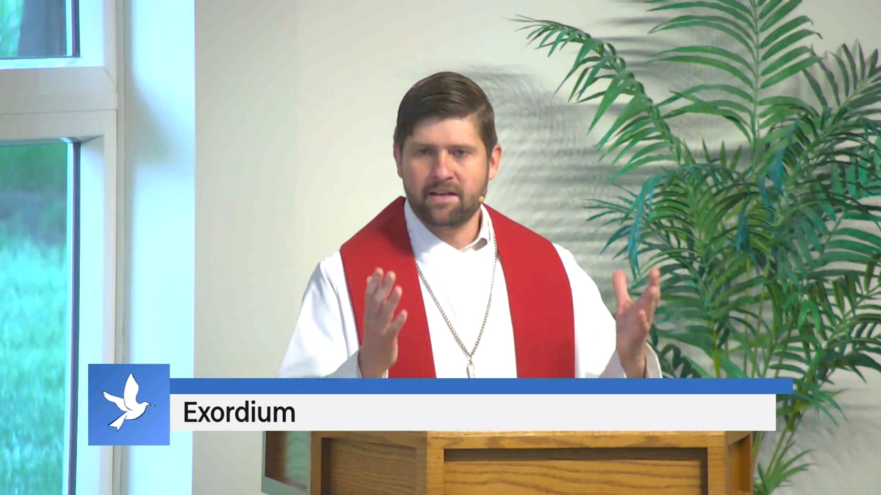Sermon for May 23, 2021.mp4