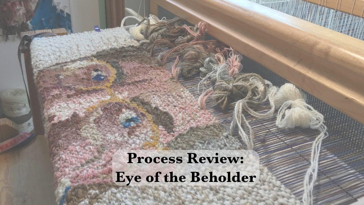 Eye of the Beholder.mp4