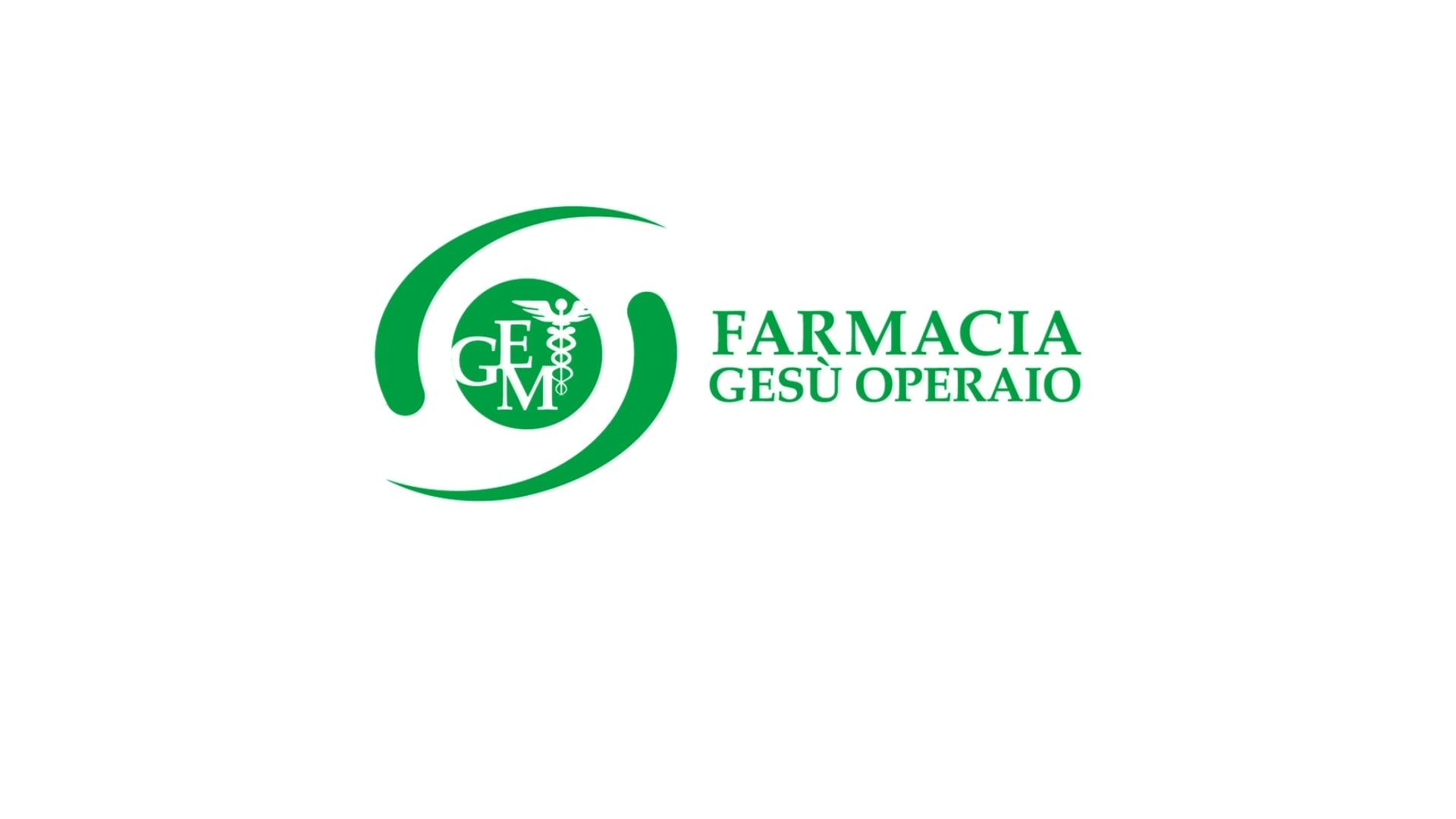 GESU OPERAIO.mp4