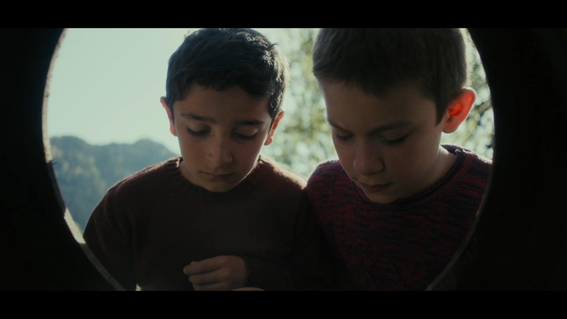 Sebastion Weber DOP-Af_Forgiveness –Trailer.mp4