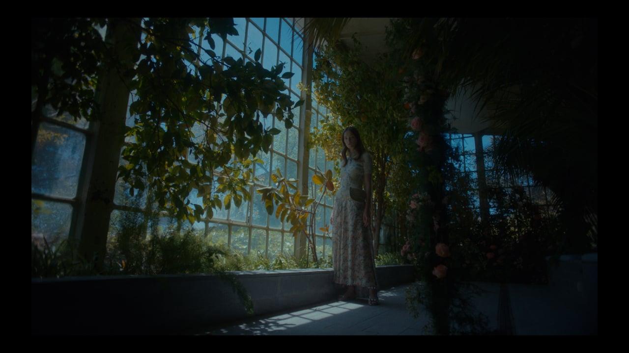 El Corte Inglés SS21 (Fashion Film)
