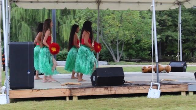 Hawaiian Dances.mp4