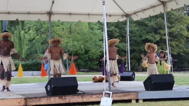 Tahitian.mov