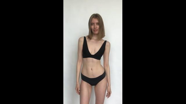 bikini.mov